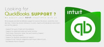 Expense Reports In Quickbooks by 1 800 576 9647 Quickbooks Technical Support Phone Number For Help