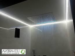 leuchten für badezimmer licht im bad brumberg leuchten gmbh einbauspots und