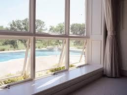 Types Of Windows For House Designs Types Of Windows Monk U0027s Design Studio