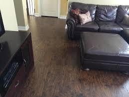 Laminate Floor Service Efs Flooring