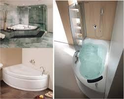 100 short shower baths frame less neo angle showers are short baths for small bathrooms short baths for small bathrooms inspiring short deep bathtubs pics decoration