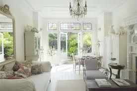 Vintage French Home Decor Create A Vintage Design For Your Modern Home Bloglet Com