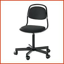 pour chaise de bureau chaise bureau haute best of chaise bureau enfant ikea enfant ikea