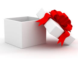 gift boxes open christmas gift boxes happy holidays