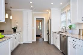 Kitchens Cabinets For Sale Marvellous White Kitchen Cabinets For Sale Images Decoration Ideas