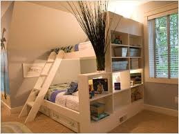 kids bedroom storage 10 shared kids bedroom storage and organization ideas