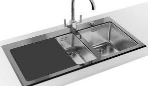 Black Sink Mats by Creative Inspiration Franke Kitchen Sink Mats 2 Wondrous 19 Best