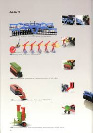 83 vicon cm 165 disc mower parts manual other agriculture