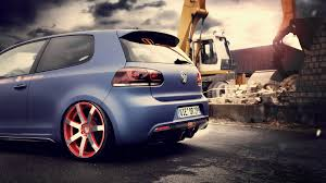 wallpaper volkswagen gti photo collection download hintergrund volkswagen golf