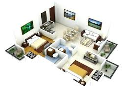 home plans with interior pictures home interior plans charming house plans with interior pictures