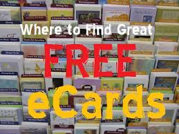 best websites for free birthday ecards 50th birthday ideas