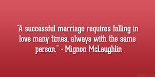 successful marriage quotes 29 delightful wedding wishes quotes