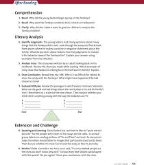 dust bowl essay dust bowl worksheet worksheets for
