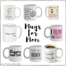 mugs for mom u0026 the 2017 mug exchange our pretty little girls