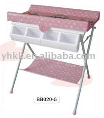 Baby Changing Table With Bath Tub Changing Tables Baby Changing Table With Bath Bath And Changing