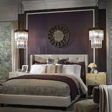 Bedroom Light Ideas by Elegant Bedroom Light Fixtures Stunning Home Design