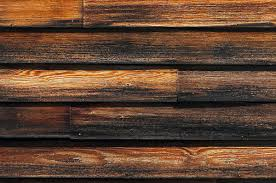 Red Cedar Shingles Home Depot by Cedar Clapboard Siding Cedar Plank Siding Home Depot Clapboard