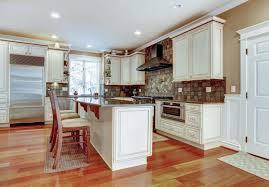 kitchen wall tiles design ideas photos