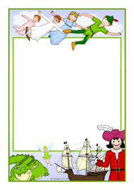 peter pan teaching resources u0026 story sack printables sparklebox