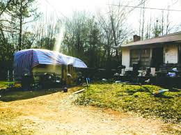 2 children found living in filth lagrange daily news