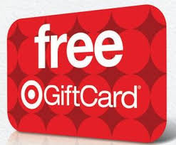 gift cards deals 5 10 and 20 gift cards all deals listings only target