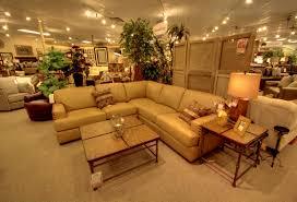 designer furniture gallery st george ut u2013 gallery street view