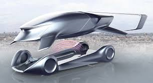 where is peugeot made if peugeot made flying cars for the united federation of planets it
