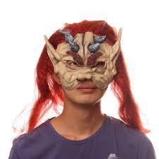 Realistic Halloween Costume Buy Wholesale Scary Halloween Costumes China