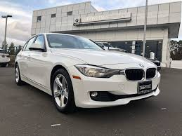bmw for sale in ct used 2013 bmw 328i xdrive for sale watertown ct