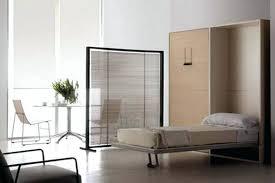 Unique Room Divider Decoration Studio Room Divider
