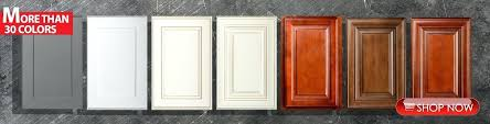 wholesale kitchen cabinets cincinnati kitchen cabinets wholesale kitchen cabinet warehouse columbus ohio