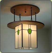 Arts Crafts Lighting Fixtures Arts And Craft Light Arts And Crafts Light Fixtures Arts Crafts