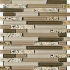 home depot kitchen backsplash tiles 49 best back splashes images on backsplash ideas
