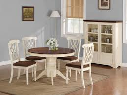 dining room furniture brands high end dining chairs awesome cherry wood dining room chairs 8