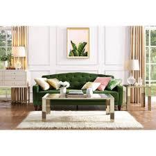 design 498275 room and board sleeper sofa u2013 allston day night in