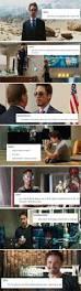 Iron Man S House by Top 25 Best Ironman Live Ideas On Pinterest Deadpool Love