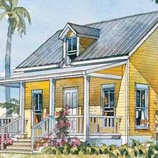 Small Cabins Under 1000 Sq Ft 24 Best Tiny Home Plans Under 1 000 Square Feet Images On