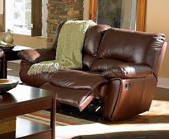 Sofa Brand Reviews by Best Recliner Sofa Brand Recommendation Wanted Reagan Leather