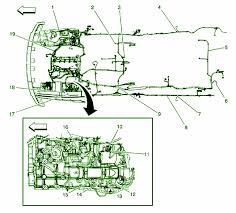 hummer h3 relay wiring diagram hummer free wiring diagrams