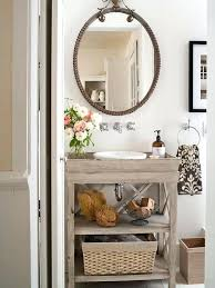 Small Bathroom Vanity Ideas Diy Bathroom Vanity Ideas Bathroom Vanity Ideas My Bathroom Vanity