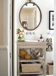 Small Bathroom Vanity Ideas Diy Bathroom Vanity Ideas Bathroom Vanity Ideas My Bathroom Vanity