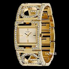 bracelet watches guess images Tazmas armani watches watches jewellery specialist guess gif