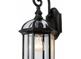 Portfolio Outdoor Lighting Replacement Parts Outdoor Lighting Replacement Parts As Your Family Home Equipments