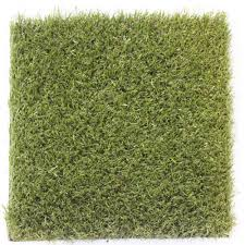 Forest Green Bathroom Rugs by Green 6 Ft X 8 Ft Artificial Grass Rug T85 9000 6x8 Bm The