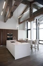 42 best kitchen design images on pinterest modern kitchens