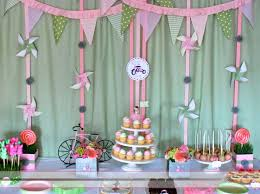 home design birthday party decoration ideas for kids u2014 decoration