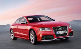 pink luxury cars audi car images and wallpapers