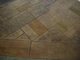 concrete floor supplies tools san antonio tx concrete decor store