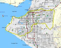 Maps Of Alaska by Anchorage Alaska Map My Blog