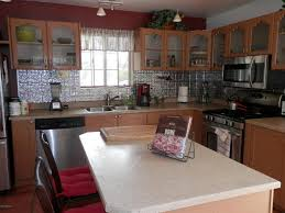 1930 Kitchen by 1930 Thumb Butte Road Prescott Az 86305 Mls 1002477